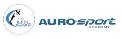 Aurosport