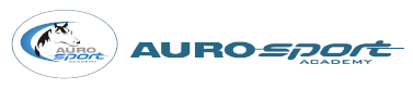 Auro Sport